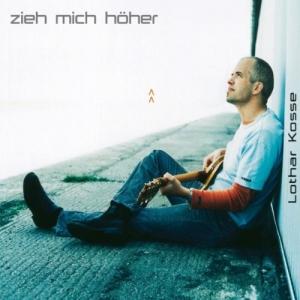 Gerth Medien 2001
